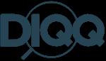 Sycade Group onderdeel logo